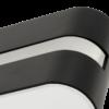 e3cb451545cab4bbc9769828886c4e47 100x100 - Бра декоративное RAZOR LN, черный, 6Вт, 4000K, IP20, GW-1557-6-BL-NW