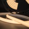 e4323670758f1eb23dfb62d631f4303c 100x100 - Термолента светодиодная SMD 2835, 180 LED/м, 12 Вт/м, 24В , IP68, Цвет: Теп.белый