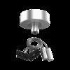 e71a5fd112e55d2f8c21de56263922d3 100x100 - Система подвеса с накладной базой L-PTB