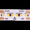e7228f1e1371d9c26db92c8f54d5dd4a 100x100 - Лента светодиодная LUX, 2216, 300 LED/м, 20 Вт/м, 24В, IP33, Теп.белый (3000K)