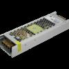 e7d0b9d6837a436651f965ceade0f5c7 100x100 - Блок питания для светодиодной ленты LUX компактный, 12В, 300Вт, IP20