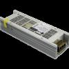 ea124c05c4d807ff3befd15257c53d2a 100x100 - Блок питания компактный (узкий), 200 W, 12V