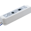 eae4117289d29aec1799504529c69202 100x100 - Блок Питания для ленты IP 67 пластик 35 W, 24V