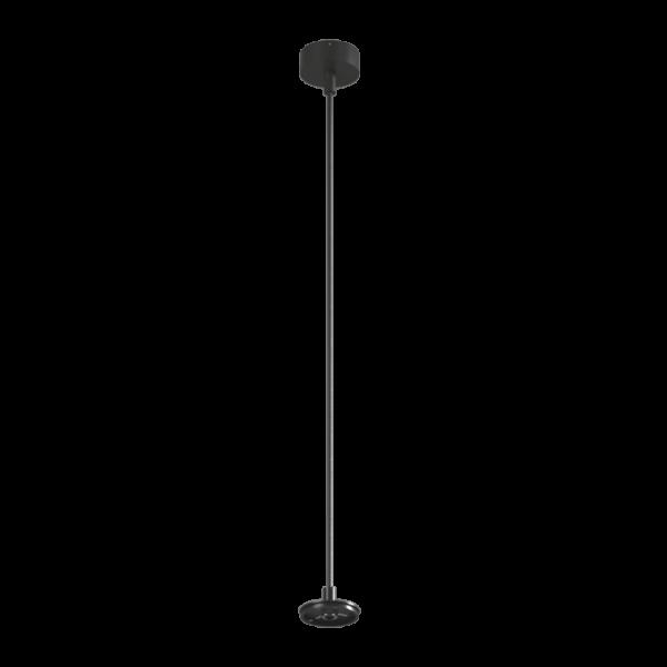 ed091a4cfe9a51dd8e922b44cd6e9745 600x600 - Крепление сменное М6 для светильников VILLY, подвесное, цвет черный
