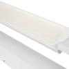 ee7ad1f0e54fbdd71cbbcecbaef3be33 100x100 - Бра декоративное PH, белый, 18Вт, 4000K, IP20, GW-1068M-18-WH-NW