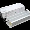 eeeaba78cec3c3737140ee8bca1045d0 100x100 - Блок питания для светодиодной ленты LUX влагозащ., 12В, 200Вт, IP67