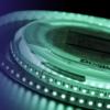 ef2286d2e5d81f2770011ec71aa81a51 100x100 - Лента светодиодная LUX, 3535, 120 LED/м, 20 Вт/м, 24В, IP33, RGB (K)