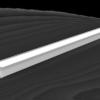 ef3959b4140d1a3f7f5cbb2e06577f0a 100x100 - встр. алюминиевый профиль LE.6332