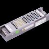 ef7b134a0f3bc0bc537e962774f7add6 100x100 - Блок питания для светодиодной ленты, 200Вт, 12В