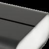 f1a5362f1bd3822cab9913851839a9ec 100x100 - Бра декоративное RAZOR, черный, 6Вт, 3000K, IP20, GW-1555-6-BL-WW