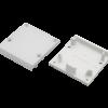 f1fbbb4a8f11d9af387ef83996a12590 100x100 - Заглушки для профиля LS3535, 2 шт в комплекте