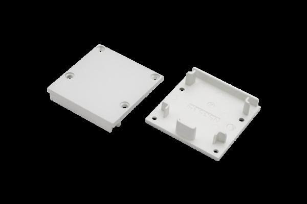 f1fbbb4a8f11d9af387ef83996a12590 600x400 - Заглушки для профиля LS3535, 2 шт в комплекте
