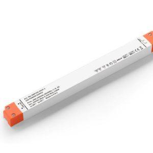 f247c1a461b936d33519e9c7b04ca827 300x300 - Блок питания для светодиодной ленты LUX сверхтонкий, 24В, 150Вт, IP20