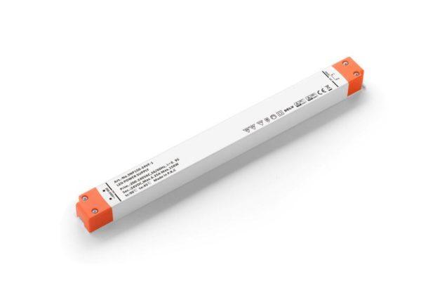 f247c1a461b936d33519e9c7b04ca827 600x400 - Блок питания для светодиодной ленты LUX сверхтонкий, 24В, 150Вт, IP20