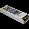 f3dccab5e65847c268ea0f23bdda289a 100x100 - Блок питания для светодиодной ленты LUX компактный, 24В, 300Вт, IP20