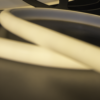 f4610b5adceb24e79d0adf48023c0a6f 100x100 - Термолента светодиодная SMD 2835, 180 LED/м, 12 Вт/м, 24В , IP68, Цвет: Теп.белый