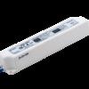 f4d339e3439a530aeaa2b718e8e3e1fd 100x100 - Блок Питания для ленты IP 67 пластик 20 W, 24V
