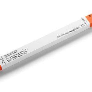 f52f9ef0c756921b5a5e419ef6d37f4c 300x300 - Блок питания для светодиодной ленты LUX сверхтонкий, 24В, 240Вт, IP20