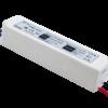 f590ff261feb9d3fe7021e4b39eaa705 100x100 - Блок Питания для ленты IP 67 пластик 100 W, 12V