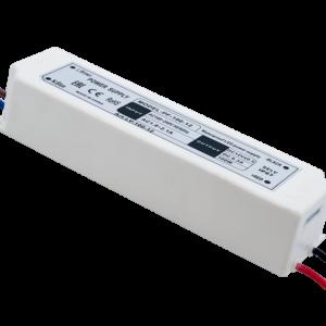 f590ff261feb9d3fe7021e4b39eaa705 300x300 - Блок Питания для ленты IP 67 пластик 100 W, 12V
