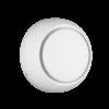 f6b88578308dbf14d97f3199c3648544 100x100 - Настенный светильник MUN, белый, 5Вт, 3000K, IP20, GW-6100-5-WH-WW