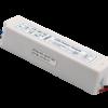 f7b3db85763d795aad9d13a0bdbb35a9 100x100 - Блок Питания для ленты IP 67 пластик 40 W, 12V