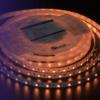 f7b481eec6717ab130d87e1163f84ef6 100x100 - Лента светодиодная LUX, 3535, 60 LED/м, 14,4 Вт/м, 24В, IP33, RGB (K)