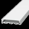 f9710603a4e82c470535596359324333 100x100 - Алюминиевый профиль накладной SF-4411