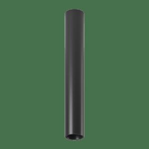 fa33ec3d0d0045bce25b3a6fb68b8ee0 300x300 - Светильник MINI VILLY L удл., потолочный накладной, 9Вт, 3000K, черный