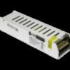 fb0079087c3060bfbd6bc77556a391a8 100x100 - Блок питания компактный (узкий), 100 W, 12V