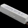 fb5ff3987e48d3cea86ffe18692e5f06 100x100 - Блок Питания для ленты IP 67 пластик 75 W, 24V