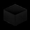 fb972a969cfb63d8a8d6ec65cde4c3d2 100x100 - Бра декоративное PALMIRA, черный, 3Вт, 4000K, IP20, GW-1101-1-3-BL-NW