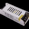 fcff35408c0e988173ef62ac69900dba 100x100 - Блок питания компактный (узкий), 60 W, 24V