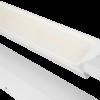 fd1b821ab0056e5fd2cbf05020b2118f 100x100 - Бра декоративное PH, белый, 18Вт, 3000K, IP20, GW-1068M-18-WH-WW