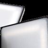 fd6cc59b9d58cb27073d452b9ffec536 100x100 - Настенный светильник , черный, 24Вт, 3000K, IP20, C0108A-BL-WW