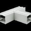 fdfa66f53d57858e43a056faccddc27c 100x100 - Угловой T-образный коннектор L9086-T90 для профиля L9086