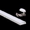 fe874edfe771bd1070afc92a617ac823 100x100 - Алюминиевый профиль гибкий ARC-1806FLEX