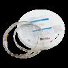 fe91c03469cce6bd4aa545ee3da7a896 100x100 - Лента светодиодная LUX, 5730, 120 LED/м, 26,8 Вт/м, 24В, IP33, Теп.белый+хол. белый (2700-6000K)