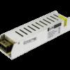febdcba1fb271fbc5e93878deed4c8ce 100x100 - Блок питания компактный (узкий), 100 W, 12V