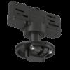 ffdd371453b9eb9f2c5cb65b375c32a5 100x100 - Крепление сменное М2 для светильников VILLY, трековое трехфазное, цвет черный