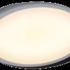 06b5b829484fbebb528cb134b994ec14 100x100 - Светильник светодиодный потолочный встр. накл., FA, белый, 5,8Вт, IP20, Теп.белый (3000К)