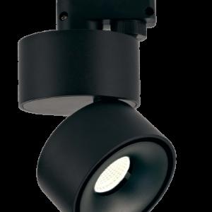 096cd9d076d3e7acce9cf9f9ccb2bf7f 300x300 - Трековый светильник WL 12W черный 3000К T003112-GD-12-BL-WW