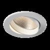 0a1a94b8dccfa870a5cc5ae0ccb3eec1 100x100 - Светильник светодиодный потолочный встр. накл., DL-KZ, белый, 12Вт, IP20, (4000К)