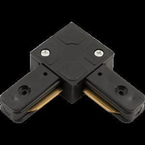 14875e8b941b8a87c0e9b1adaa5429d8 300x300 - L коннектор для однофазных трековыx систем, Черный