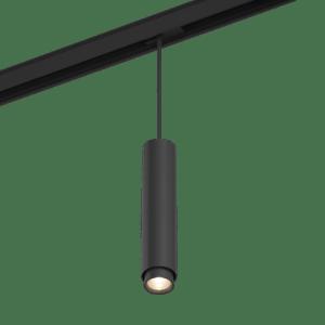 172edcc41833ac0301362e3dfac0ff83 300x300 - Подвесной трековый светильник черный 3008К  SY-601242-BL-20-WW