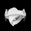 1cc25cdfd0809a59ab570249ad7beb23 100x100 - Светильник светодиодный потолочный встр. накл., IMD, белый, 10Вт, IP20, Теп.белый (3000К)