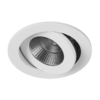 20517af214068f29fbcd3bee47f4776c 100x100 - Светильник светодиодный потолочный встр. накл., FA, белый, 15,8Вт, IP54, Теп.белый (3000К)
