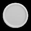 20e33f761e470c16b8b5c9842f5959df 100x100 - Светильник KH-RC-R170-18-NW потолочный светодиодный встр. ультратонкий, KH-RC, белый, 18Вт, IP20, (4000К)
