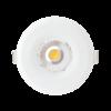 24923cd625229618933c6c0d92edc4b7 100x100 - LC1510-7W-W встр. Светильник мат белый 4000K 7W (SIMPLE3-7W-W-NW)