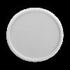 29e29f4c115c8d7b432d46fbe4bb5228 100x100 - Светильник KH-RC-R225-24-NW потолочный светодиодный встр. ультратонкий, KH-RC, белый, 24Вт, IP20, (4000К)